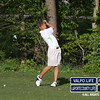 vhs-golf-chesterton (26)