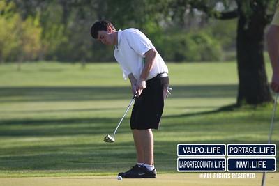 vhs-golf-chesterton (13)