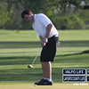 vhs-golf-chesterton (13)
