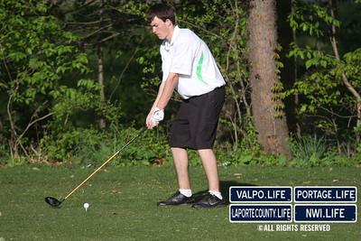vhs-golf-chesterton (19)