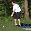 vhs-golf-chesterton (19)