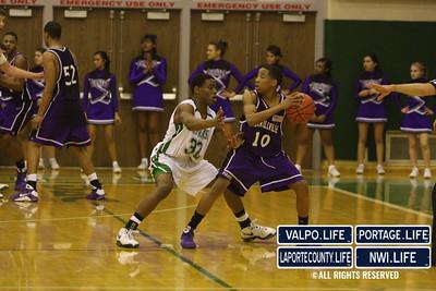 VHS Basketball 020