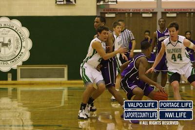 VHS Basketball 023