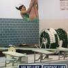 VHS_Boys_and_Girls_Swimming_vs_Lafayette (014)