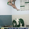 VHS_Boys_and_Girls_Swimming_vs_Lafayette (008)