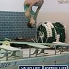 VHS_Boys_and_Girls_Swimming_vs_Lafayette (019)