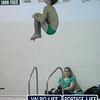 VHS_Boys_and_Girls_Swimming_vs_Lafayette (004)