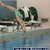 VHS_Boys_and_Girls_Swimming_vs_Lafayette (018)