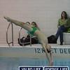 VHS_Boys_and_Girls_Swimming_vs_Lafayette (005)