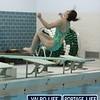 VHS_Boys_and_Girls_Swimming_vs_Lafayette (020)