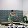 VHS_Boys_and_Girls_Swimming_vs_Lafayette (012)