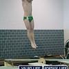 VHS_Boys_and_Girls_Swimming_vs_Lafayette (006)