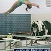 VHS_Boys_and_Girls_Swimming_vs_Lafayette (017)
