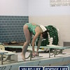 VHS_Boys_and_Girls_Swimming_vs_Lafayette (015)