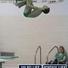 VHS_Boys_and_Girls_Swimming_vs_Lafayette (003)