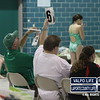 VHS_Boys_and_Girls_Swimming_vs_Lafayette (010)