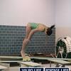 VHS_Boys_and_Girls_Swimming_vs_Lafayette (013)
