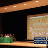 VHS_Fall_Athletic_Awards_2009 (22)