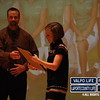 VHS_Fall_Athletic_Awards_2009 (29)