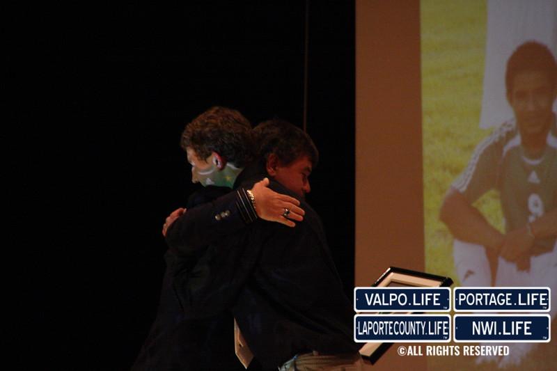 VHS_Fall_Athletic_Awards_2009 (38)