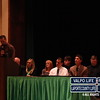 VHS_Fall_Athletic_Awards_2009 (23)