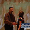 VHS_Fall_Athletic_Awards_2009 (27)