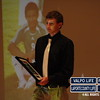 VHS_Fall_Athletic_Awards_2009 (40)