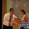 VHS_Fall_Athletic_Awards_2009 (48)