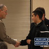 VHS_Fall_Athletic_Awards_2009 (94)