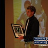 VHS_Fall_Athletic_Awards_2009 (39)