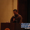 VHS_Fall_Athletic_Awards_2009 (21)