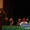 VHS_Fall_Athletic_Awards_2009 (24)