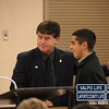 VHS_Fall_Athletic_Awards_2009 (92)