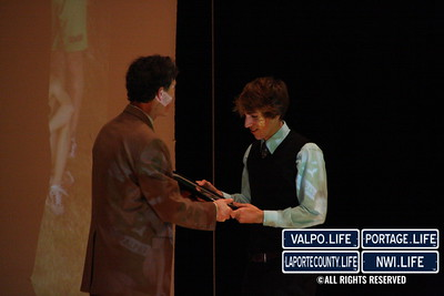 VHS_Fall_Athletic_Awards_2009 (4)
