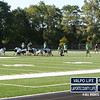 VHS Freshmen Football vs Michigan City (001)
