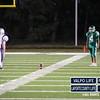 VHS Freshmen Football vs Michigan City (008)