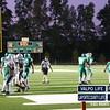 VHS Freshmen Football vs Michigan City (007)