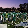 VHS Freshmen Football vs Michigan City (015)