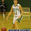 VHS_Girls_Basketball_Tip-Off_Classic (39)