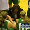 VHS_Girls_Basketball_Tip-Off_Classic (133)