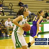 VHS_Girls_Basketball_Tip-Off_Classic (120)