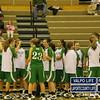 VHS_Girls_Basketball_Tip-Off_Classic (313)