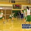 VHS_Girls_Basketball_Tip-Off_Classic (306)