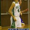 VHS_Girls_Basketball_Tip-Off_Classic (73)