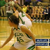 VHS_Girls_Basketball_Tip-Off_Classic (189)