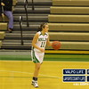 VHS_Girls_Basketball_Tip-Off_Classic (47)