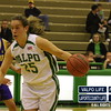 VHS_Girls_Basketball_Tip-Off_Classic (27)