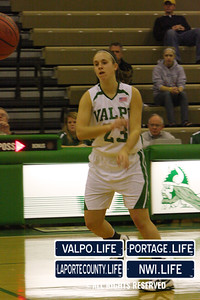 VHS_Girls_Basketball_Tip-Off_Classic (6)