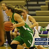VHS_Girls_Basketball_Tip-Off_Classic (141)