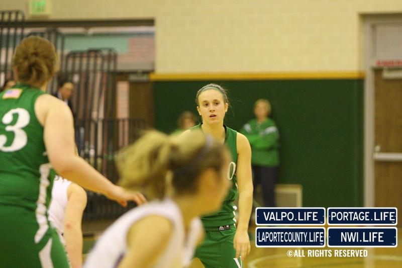 VHS_Girls_Basketball_Tip-Off_Classic (272)